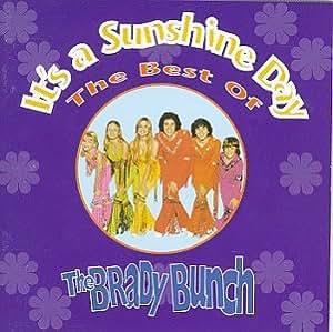 It's a Sunshine Day