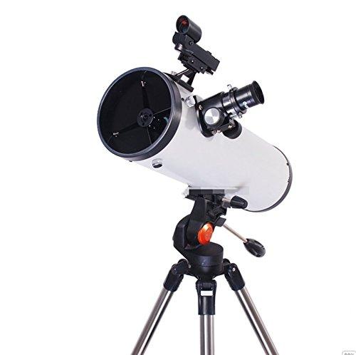 LIHONG TELESCOPIO ASTRONOMICO ALTA TASA HD   XIN TIAN DI TELESCOPIO NUEVO CLASICO DE LA MODA