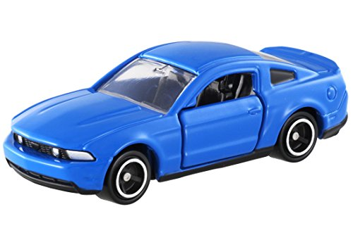 boites-tomica-no60-ford-mustang-gt-v8