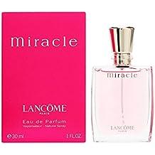 Lancome Miracle - Agua de perfume