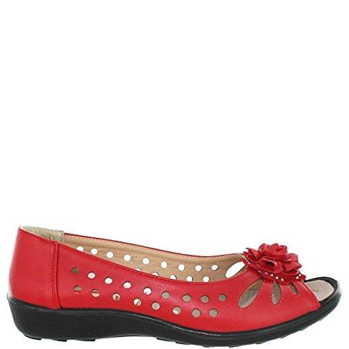 boulevardflower-peep-toe-donna-rosso-pu-rosso-36