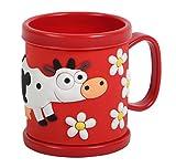 #10: Kids Mug