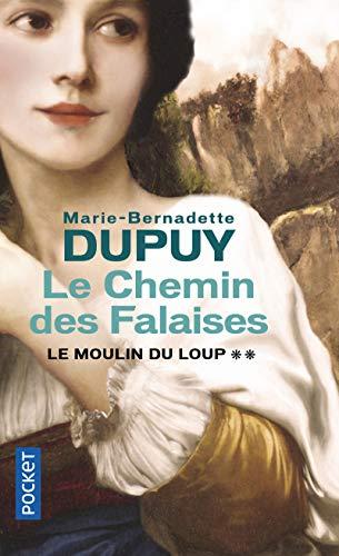 Le Chemin des Falaises (2)