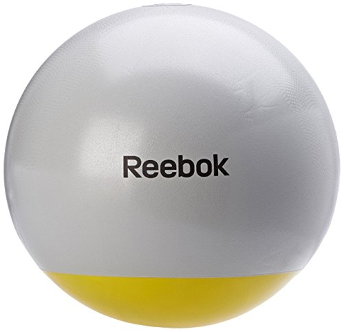 Reebok Gym Ball, – Exercise Balls & Accessories