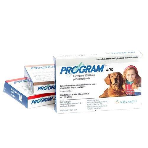 novartis-program-200-6-tabletten-7-20kg