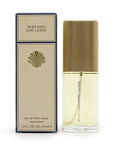 estee-lauder-white-linen-edp-spray-30-ml