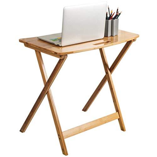 Klapptisch Tisch Computertisch Faul Nacht Startseite Bett Einfaches Lernen Schreibtisch