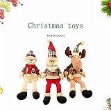 Igemy Weihnachten Stil We... Ansicht