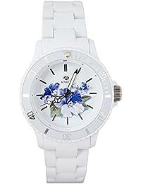Reloj Marea para Mujer B40501/3