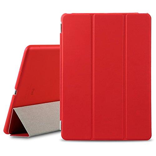 besdatar-funda-carcasas-disenado-para-apple-ipad-air-poliuretano-apple-ipad-smart-cover-rojo-pt4103