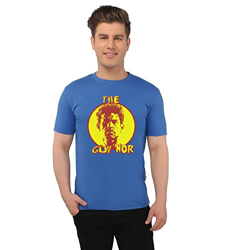 EETEE Football Diego Costa Chelsea t-shirt  available at amazon for Rs.449