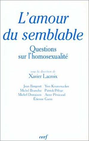 l-39-amour-du-semblable-questions-sur-l-39-homosexualit
