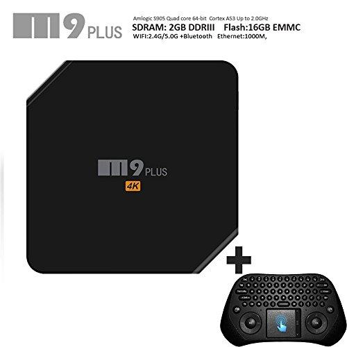 riyc-black-m9-plus-tv-box-android-51-amlogic-s905-2-gb-16-gb-quad-core-kodi-xbmc-161-set-top-box-blu