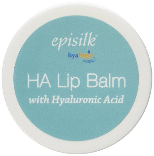 Episilk Baume À Lèvres de qualité avec Acide Hyaluronique