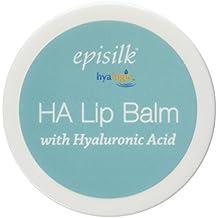 Episilk bálsamo labial premium con ácido hialurónico