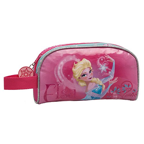 Disney Frozen Neceser