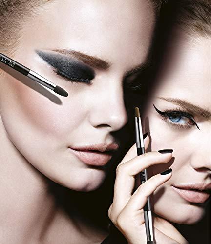 Maybelline New York Lasting Drama Gel Liner Eyeliner Professionale, Black