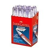 Faber-Castell 187808 correttore Liquido