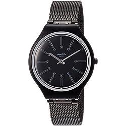 Reloj Swatch para Mujer SVOB100M