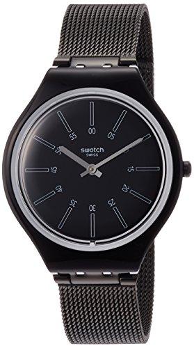Orologio da Donna Swatch SVOB100M