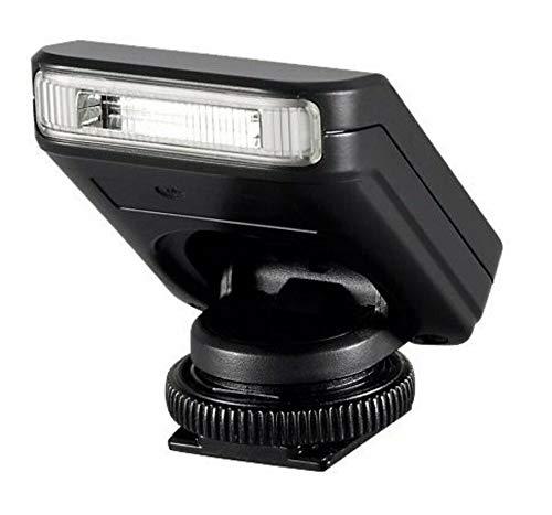 ash for NX200, NX210, NX300 NX1000 Digital Cameras - Black ()