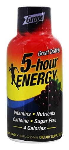 5-hour-energy-energy-shot-grape-flavor-2-oz