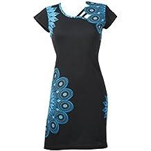 Suchergebnis Auf Suchergebnis Damen Kleid Auf Kleid FürEthno Auf Suchergebnis Damen FürEthno qAR354Lj