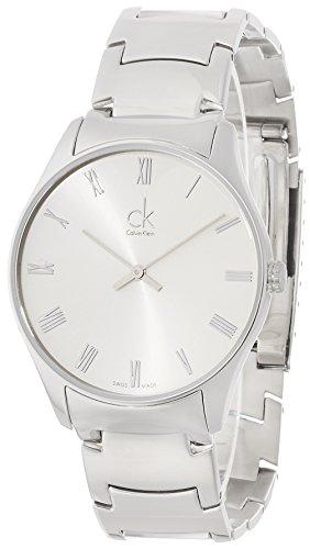 calvin-klein-herren-armbanduhr-analog-quarz-edelstahl-k4d2114z