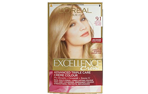 excellence-light-ash-blonde