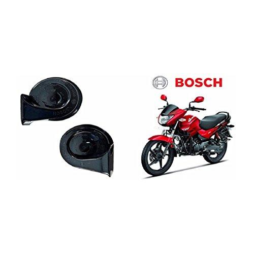 bosch bike symphony fanfare horn 028 (set of 2)-hero glamour Bosch Bike Symphony Fanfare Horn 028 (Set of 2)-Hero Glamour 41N2LYC6vxL