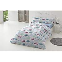 Suchergebnis Auf Amazonde Für Wohnwagen Bettwaren Bettwäsche