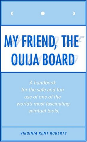 my-friend-the-ouija-board