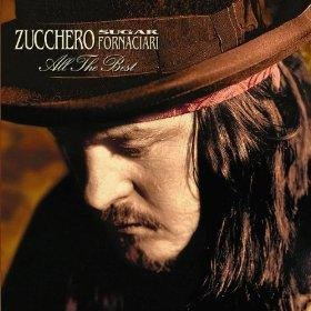 zucchero-all-the-best