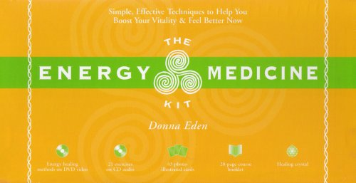 the-energy-medicine-kit
