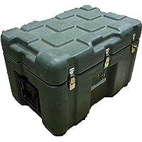 suchergebnis auf f r transportboxen aus kunststoff camping outdoor sport freizeit. Black Bedroom Furniture Sets. Home Design Ideas