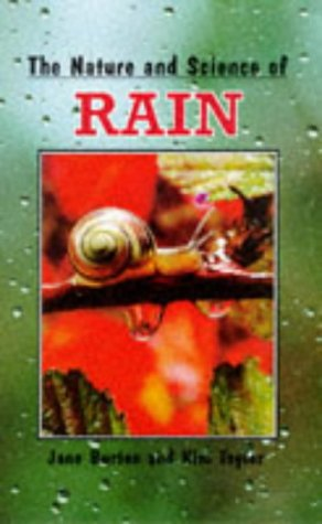 Of Rain (Nature And Science)