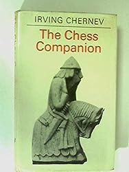 The Chess Companion