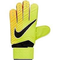 79aef7e60c7 Amazon.co.uk  Nike - Goalkeeping Gloves   Football  Sports   Outdoors