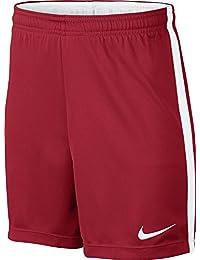 Nike Y NK Dry Acdmy KShort pour garçon