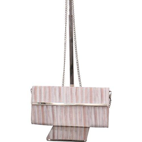 Marco Tozzi 2-2-61000-20-412 Dune Metallic