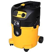 Aspirador industrial Mirka Dust Extractor 915 230V