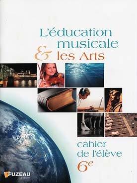 L'éducation musicale et les Arts - ...