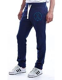 Amazon.fr   adidas Originals - Pantalons de sport   Sportswear ... 8b2039c36163