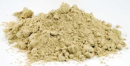 yumi-bio-estratto-vegetale-radici-di-iris-in-polvere-esfoliante-e-profumato-perfetto-da-aggiungere-a