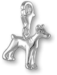 Melina 1800169 - Dije de plata