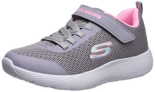 huge discount d4749 d8262 Skechers Kids Kids' DYNA-LITE Sneaker