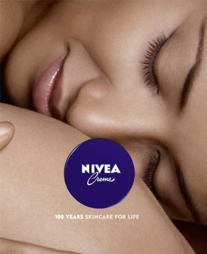 nivea-100-years-skincare-for-life