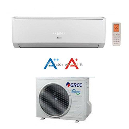 climatizzatore-condizionatore-inverter-gree-by-argo-serie-lomo-9000-btu-a-a-