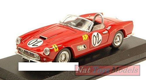 art-model-am0355-ferrari-250-california-n2-2-h-relay-marlboro-1961-awylie-143