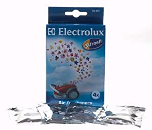 GENUINE Electrolux Vacuum Cleaner Air Freshener 9001952408